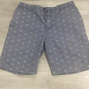 🎈SALE🎈Men's Dockers Shorts